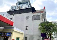 Cho thuê treo biển quảng cáo nhà mặt phố 249B Thụy Khuê, ngã ba dốc Tam Đa. LH: 0823200999