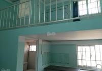 Phòng trọ dạng căn hộ 30m2, có máy giặt, gần Aeon VSIP 1, Thuận An, Bình Dương