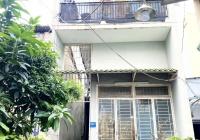 Chính chủ bán gấp 7 tỷ 9 dãy nhà trọ 117m2 Lê Quang Định, Gò Vấp. HH1 % MG