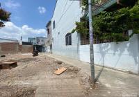Cần bán lô đất ngay cầu Phong Châu - Giáp KĐT Mỹ Gia - Nha Trang