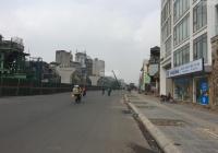 Cần bán nhà phố Minh Khai, lô góc, vỉa hè rộng 6m: 150m2, MT 15m, giá nhỉnh 300tr/m2: LH 0902818885