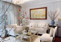 Cho thuê mặt phố Hàng Buồm, Hoàn Kiếm, diện tích 2000m2/ sàn, mặt tiền 50m. Liên hệ 0915021078