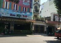Bán nhà MTKD Diệp Minh Châu, DT 4x17m - C4. P TSN, Q. Tân Phú, giá 9 tỷ TL
