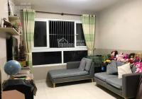 Cho thuê gấp căn hộ chung cư Saigonres Plaza, 2PN giá 9.5 triệu, 3PN giá 12 triệu - LH 0933370266