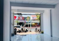 Cho thuê nhà nguyên căn kinh doanh mọi ngành nghề tại 1261 Huỳnh Tấn Phát, Quận 7
