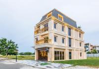 Regal Pavillon Đà Nẵng - Khu phố đi bộ thương mại đầu tiên Trung tâm Đà Nẵng - Hotline: 0905805468