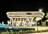 Căn hộ Biên Hoà Universe Complex, bốc thăm 05 chiếc Mazda cho 05 khách hàng may mắn, LH 0933992558