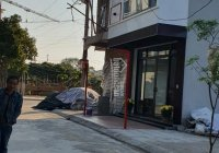Bán đất tổ 3 phường Trần Hưng Đạo