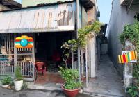 Bán đất tặng 6 phòng trọ đường nhựa 8m, ngay chợ đêm Linh Trung 2 Tỉnh Lộ 43, Bình Chiểu