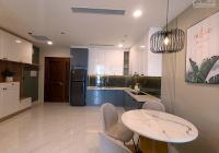 Em Trang chuyên Florita có nhiều hàng giá tốt từ 1tỷ600 1PN - 3PN, LH 0985512389