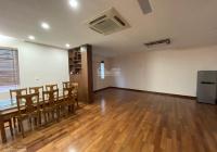Cho thuê nhà 5 tầng phường Nhật Tân, Tây Hồ, DT 70m2, giá 16 triệu/tháng. LH 0972264985