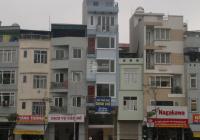 Cho thuê phòng khép kín tại số 136 Thượng Đình, Quận Thanh Xuân, Hà Nội chính chủ
