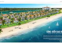 Mở bán sophouse đảo - 5x20, cực kì thích hợp đầu tư - Habana Island - Novaland - Hồ Tràm 0909113111