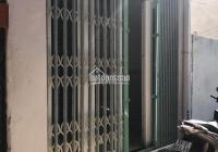 Cho thuê nhà nguyên căn 25m2 Lý Thường Kiệt, Phường 7, Quận Gò Vấp, TP Hồ Chí Minh
