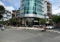 Bán gấp siêu biệt thự khu Lam Sơn, P6, Bình Thạnh, DT 7x21m 3 lầu giá chỉ 28.5 tỷ