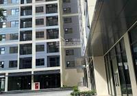Cho thuê Shophouse Q9, tại khu đô thị hiện đại, sầm uất, giá hợp lý, HL: 0932127889