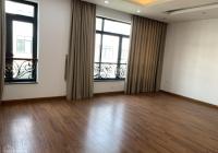Cho thuê Shophouse Vinhomes Gardenia 100m2 x 5 tầng mới đẹp giá 40 triệu/tháng. LH: 0335763793