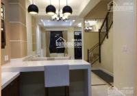 Chuyên cho thuê nguyên căn nhà phố Lakeview City 5x20m hoàn thiện cơ bản giá 20tr/th. LH 0911867700