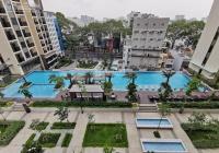 Bán nhiều căn duplex tại Hà Đô, giá bán 15 tỷ bao hết thuế phí, LH 0901387939