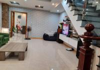Chính chủ bán nhà phố Tiamo Homes Phú Thịnh Thủ Dầu Một, 5,7 tỷ (125m2) full nội thất - 0936287508