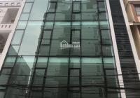 Chính chủ cho thuê văn phòng phố Thiên Hiền 110m2 giá chỉ 14tr/tháng, phòng đẹp mặt tiền 9m