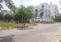 Bán đất biệt thự 200m2 và 400m2 phường Lái Thiêu, thành phố Thuận An, Bình Dương