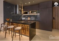 Cần tiền gấp bán căn hộ cao cấp dát vàng ven sông Hàn lô góc tầng 10 trung tâm TP. Đà Nẵng