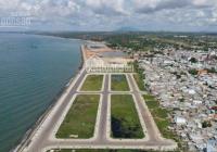 Dự án Vietpearl City - bán gấp 1 cặp G 20-21 (2 mặt tiền) DT 83.5m2, giá 2 tỷ, LH 0912.648.306