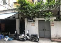 Cho thuê phòng khép kín tại ngõ Gốc Đề - Phố Minh Khai - Hai Bà Trưng - Hà Nội. LH 0919686686