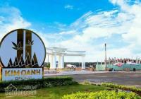 Đất nền giá rẻ liền kề Sân Bay Long Thành giá 1.7 tỷ, ocb hỗ trợ vay 70%, chiết khấu lên đến 22%