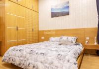 Cho thuê căn hộ 74m2 2PN 2WC Millennium đầy đủ nội thất đẹp giá 17 triệu/tháng, LH 0909.46.14.18