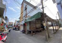 Bán đất hai mặt kiệt ô tô 5m Lê Hữu Trác chợ An Hải Đông thuận tiện kinh doanh, buôn bán