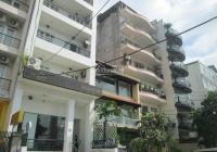Cho thuê nhà tại KĐT Văn Quán 4 tầng, 70m2, đường 2 ô tô tránh nhau, giá 17tr/th. LH: 0396638928