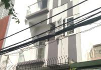 Cho thuê nhà siêu đẹp, siêu rẻ quận 1 nhà 2 mặt tiền 45 Thạch Thị Thanh, Tân Định quận 1