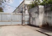 Bán nhà xưởng 9000m2 đất SXKD MT đường xe công QL 50 xã Thuận Thành Cần Giuộc LA. Giá 55tỷ TL
