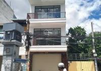 Cho thuê nhà 96 Cao Thắng, Phường 4, Quận 3. Đoạn kinh doanh sầm uất