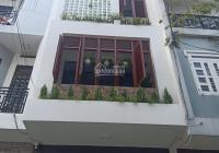 Nhà Full nội thất cao cấp - 5 tầng xịn chuẩn mực sang trọng - Đường Trương Công Định. Giá: 8.1 tỷ