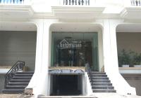 Cho thuê tầng 1 shophouse Tôn Thất Thuyết 80m2 thông sàn kinh doanh đẹp giá tốt 0372042261