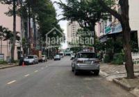 Cho thuê nhà phố Hưng Gia, PMH, giá rẻ 35 triệu/th. LH: 0985263456 Phong