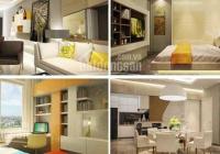 Cần tiền chuyển nhượng căn hộ Scenic Valley, Phú Mỹ Hưng. DT: 110m2, giá tốt: 5.5 tỷ, 0918998139