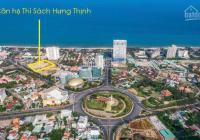Chỉ 1,6 tỷ sở hữu ngay căn hộ condotel Vũng Tàu, tiện ích 5 sao, cam kết cho thuê tốt. 0931828996