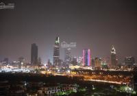 Bán căn hộ Sarimi sala 2PN - 88m2, view Thành Phố, ngắm Bitexco, sông Sài Gòn, tầng 11, giá 7,5 tỷ