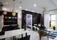 Chính chủ bán lại căn vip số 10 tòa D'.EL Dorado 2 Phú Thanh, DT 68,8m2 tầng 18 giá siêu rẻ 5,1 tỷ
