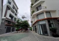 Nhà phố Hậu Giang - khu compound đẳng cấp Q6 - 7,5 tỷ/căn. 0939368118