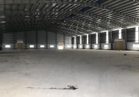 Cho thuê kho xưởng 1100 m2 50tr/th, 2200m2 99tr/th, 2500m2 140tr/th, 6000 280 tr/th