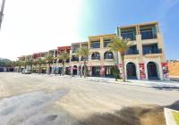 Bán shophouse mặt biển NovaWorld Phan Thiết diện tích 4x22m giá 12 tỷ bàn giao T4/2021 0908113111