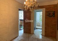 Phòng đẹp ban công rộng đường Trần Quang Diệu, Phường Quang Trung, Quận Đống Đa, Hà Nội