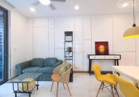 Cho thuê CH 1PN Sunwah Pearl tòa WH chỉ 13 triệu, khu căn hộ đẳng cấp. Hotline PKD 0908078995