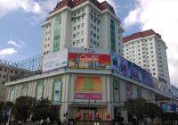 Bán lô đất 639m2 ngay trung tâm Đà Nẵng đường Ông ích Khiêm, gần BigC và chợ Cồn