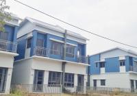 Chính chủ cần bán nhà phố 1 trệt 1 lầu 80m2, cách đại học Việt Đức 500m
